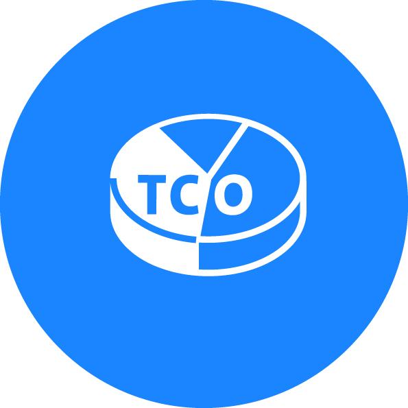 ALD TCO management:indicateur décisionnel pour parc automobile