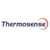 Thermosense Ltd