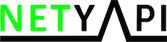 Net Yapı Malzemeleri İnş. Taah. San. Tic. Ltd. Şti.