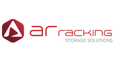 AR RACKING (Arestant, S.A.)