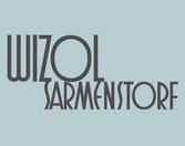 Wizol, AG für Leichtmetallgiesserei und Werkzeugbau