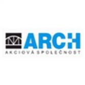 ARC-H a.s.