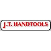 J T Handtools