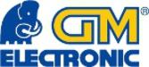 GM electronic, spol. s r.o.