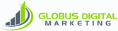 Globus Digital Marketing Private Limited