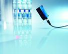 El nuevo sensor de proximidad fotoeléctrico de SICK, ideal para aplicaciones de embalaje con láminas