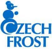 CZECH FROST s.r.o.