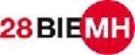 Biemh 2014 - Bilbao (02.06.2014 - 07.06.2014)