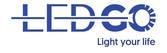 Led ByDjc, S.C.P., Led By Djc