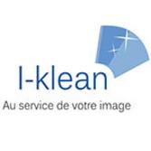 I - Klean