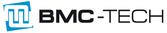 BMC - TECH s.r.o.