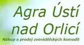 Ing. Olga Krčmářová - AGRA