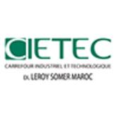 Carrefour Industriel et Technologique, Cietec