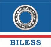 Biless SRL