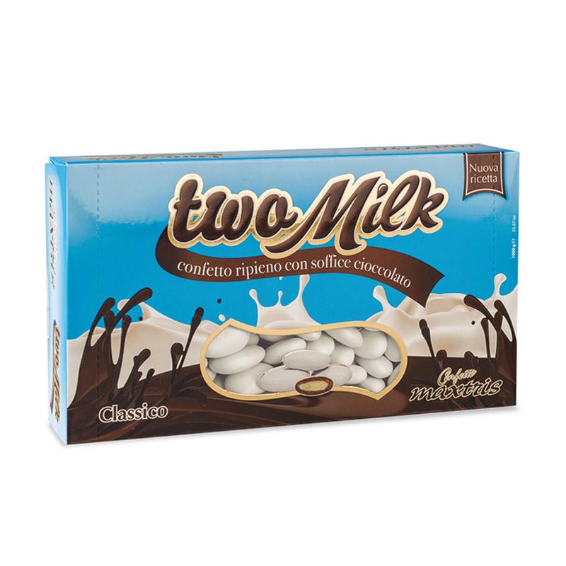 Two Milk Clásico