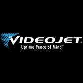 Videojet Technologies, S.L.