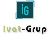 Ivat Grup SRL