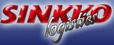 Sinkko Logistics Oy
