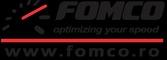 FOMCO PRODIMPEX SRL