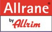 ALLRIM