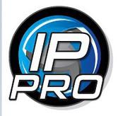 IP PRO TECHNOLOGIES, IP Pro (Informatique Particuliers &amp&#x3b; Pro)