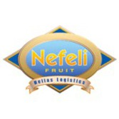 NEFELI FRUIT S.A.