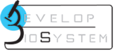 Developbiosystem, S.L.