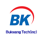 BUKWANG TECHNOLOGY CO., LTD.