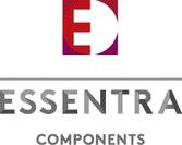 Essentra Components s.r.o.