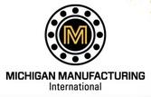Michigan Manufacturing International, Inc.