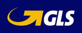 General Logistics Systems Spain, S.L., GLS Spain