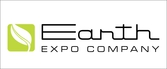 Earth Expo Company
