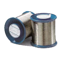(Cr/Al) Hilo Resistivo Cromo  Aluminio 25/5