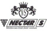 Nectar-S SRL IM