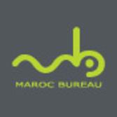 Maroc Bureau