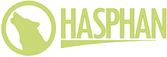 Hasphan Import, S.L.
