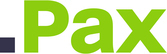 PAX, Schweizerische Lebensversicherungs-Gesellschaft AG