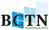 BCTN Nijmegen BV