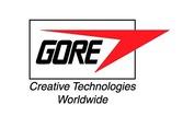 W. L. Gore &amp&#x3b; Associates Inc