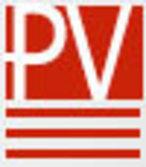 P V Knit Fashions/ Arrkay Associate