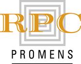 PROMENS FRANCE SAS (RPC PROMENS)