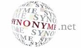 Synonyme Net, S.L.
