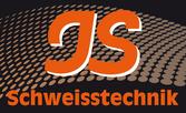 JS Schweisstechnik AG