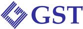 GST CO. LTD