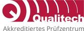 Qualitech AG (Akkreditiertes Prüfzentrum, Abnahmen)