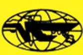 WORLD EXPRESS (CMB) LTD