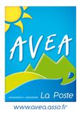 AVEA LA POSTE (Association Vacances Enfants et Adolescents La Poste)