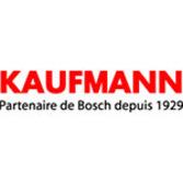 ets Kaufmann