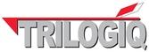 TRILOGIQ Deutschland GmbH