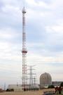 Trabajos especiales torres auto-soportadas, arriostradas y con ascensores incorporados